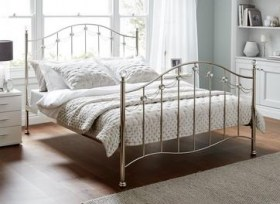 211-01139_main-shot_01_annette-nickel-metal-bed-frame