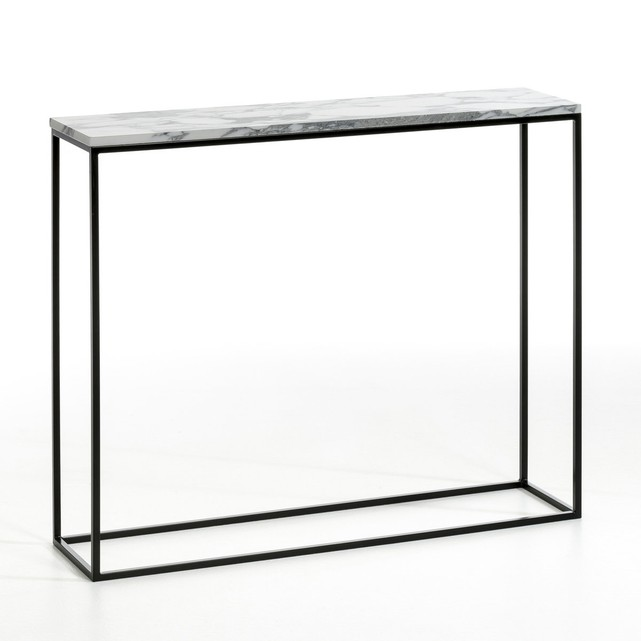Mahaut_Marble___metal_Console_Table__1552478095_839