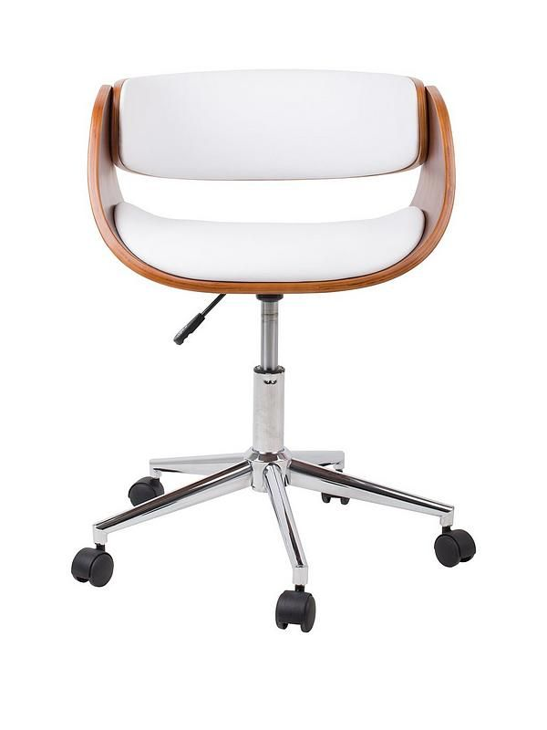 brooklyn_office_chair__1551972265_744