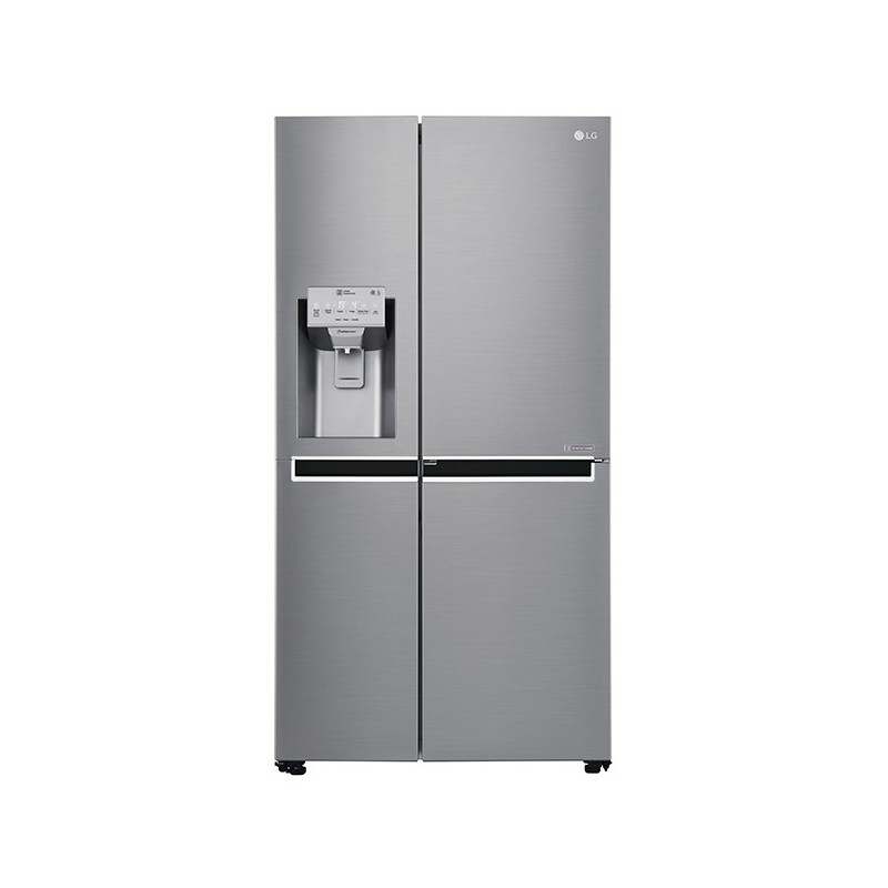 lg_gsj960pzbv_freestanding_601l_a_stainless__1552301772_211