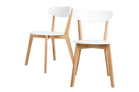 set_of_2_scondinavian_style_chairs__1552049476_572