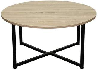 telford_round_coffee_table__1551977988_518